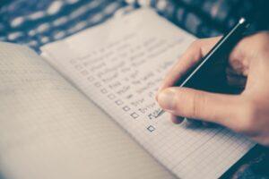 営業リストの本質